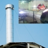 chimney-replacement1