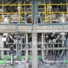 starch-cooking-unit-pipe-line1
