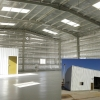 warehouse-fabrication