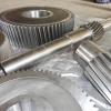 helical-gears