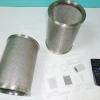 valve-strainer1