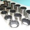 water-lubricated-bearings1