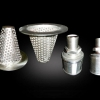 wide-range-of-strainers-and-filters1